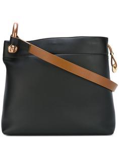 средняя сумка на плечо 'Dakota' Tom Ford