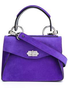маленькая сумка 'Hava' Proenza Schouler