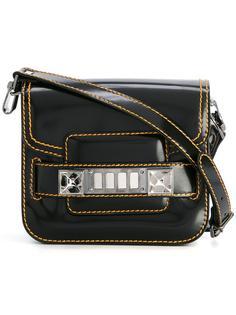 миниатюрная сумка на плечо 'PS11' Proenza Schouler