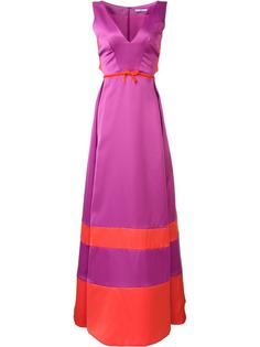 вечернее платье 'Caroline' Zac Zac Posen