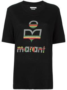 футболка 'Kendriwa'  Isabel Marant Étoile