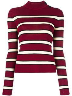 пуловер 'Devona'  Isabel Marant Étoile