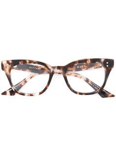 очки 'Rhythm' Dita Eyewear