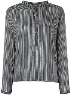 блузка 'Joden' Isabel Marant Étoile