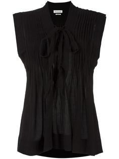 блузка 'Kenny'  Isabel Marant Étoile
