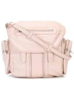 рюкзак 'Marti'  Alexander Wang