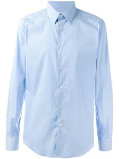классическая рубашка Fashion Clinic