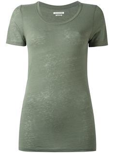 'Killian' t-shirt Isabel Marant Étoile