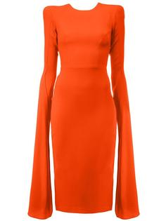 'Chloe' dress Alex Perry