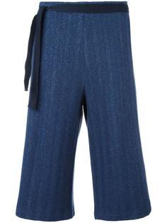 укороченные брюки 'Ranger'  Humanoid