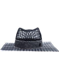 шляпа 'Andre'  Maison Michel