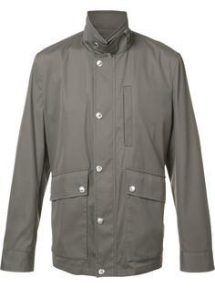 легкая куртка 'Desert'  Brunello Cucinelli