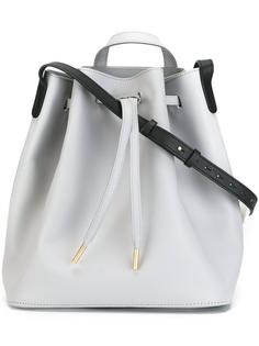сумка-мешок на плечо Pb 0110