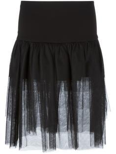 юбка Violet  Osman