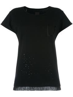 'Isabelle' T-shirt Rta