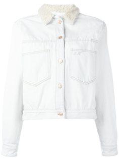 куртка 'Camden' Isabel Marant Étoile