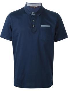 футболка-поло  Michael Kors