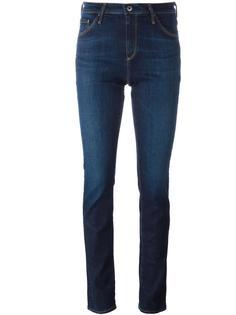 джинсы 'Harper' Ag Jeans