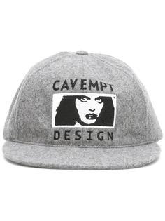 кепка 'Cavempt'  C.E.