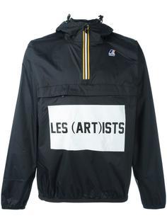 куртка 'Leon'  K-Way