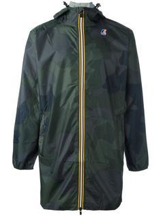 куртка 'Eiffe'  K-Way