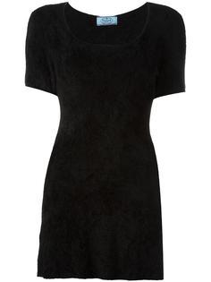 mini dress Prada Vintage