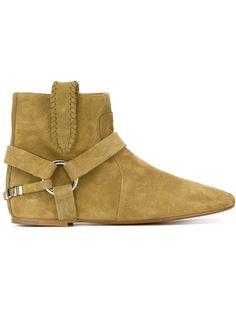 ботинки 'Raelyn' Isabel Marant