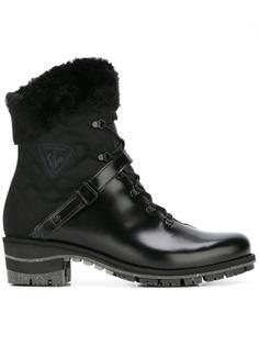 ботинки 'Megeve' Rossignol