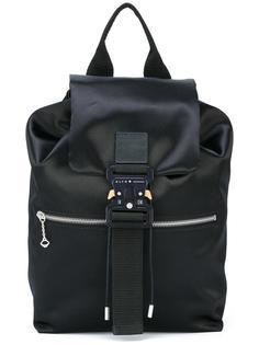 рюкзак с ремешками Alyx