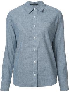 classic shirt Jenni Kayne
