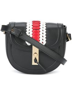 мини сумка через плечо 'Ghianda'  Altuzarra
