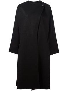 свободное пальто 'Feodor' Isabel Marant