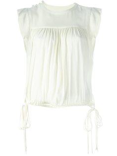 блузка 'Neo' Isabel Marant Étoile