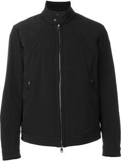 куртка  Harrington Moncler