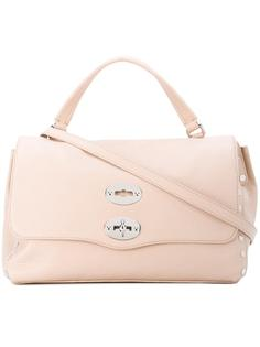 'Postina' shoulder bag  Zanellato