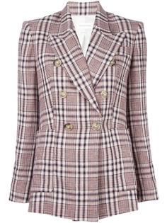 куртка 'Janey'  Isabel Marant Étoile