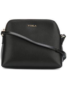 сумка через плечо 'Boheme' Furla