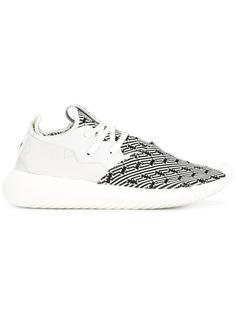 кроссовки на шнуровке Adidas Originals