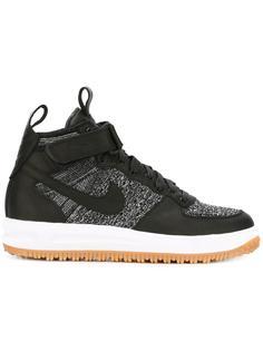 кеды 'Lunar Roce 1 Flyknit' Nike