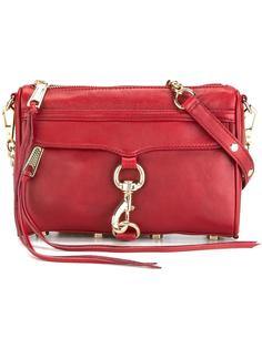large cross body bag Rebecca Minkoff