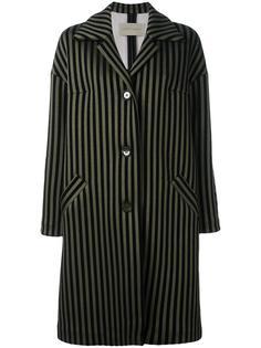 'Jani' coat Christian Wijnants