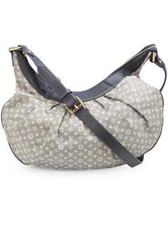 'Encre Idylle Rhapsody' crossbody bag Louis Vuitton Vintage