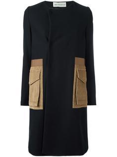 пальто 'Atelier Archivio' Alberto Biani