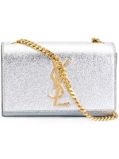 сумка через плечо 'Monogram'  Saint Laurent