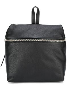 рюкзак на молнии Kara