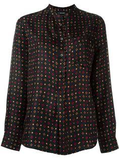 блузка 'Tundra'  Isabel Marant