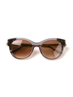 солнцезащитные очки 'Angely' Thierry Lasry