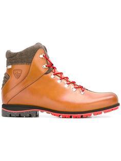 ботинки 'Chamonix'  Rossignol