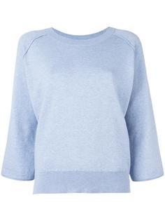 'Sofia' sweatshirt Humanoid