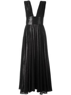 платье 'Arya' Maria Lucia Hohan